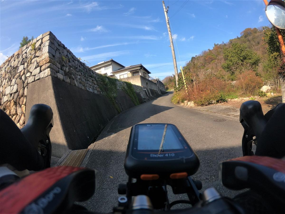 f:id:Ride-na:20200103205350j:plain