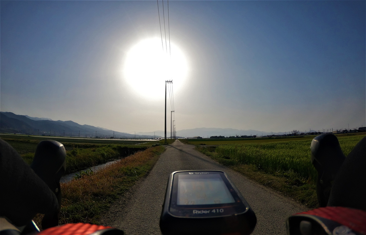 f:id:Ride-na:20200321205143j:plain