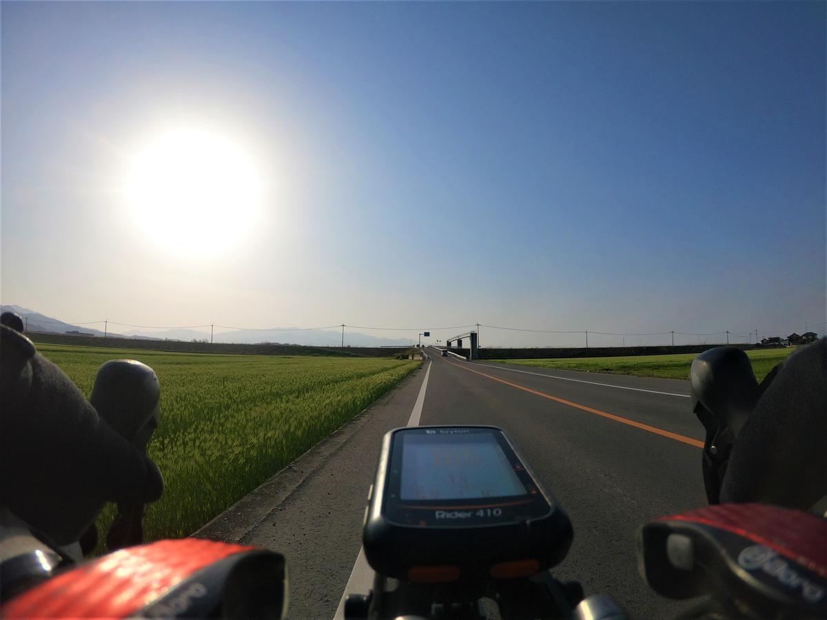 f:id:Ride-na:20200321205234j:plain