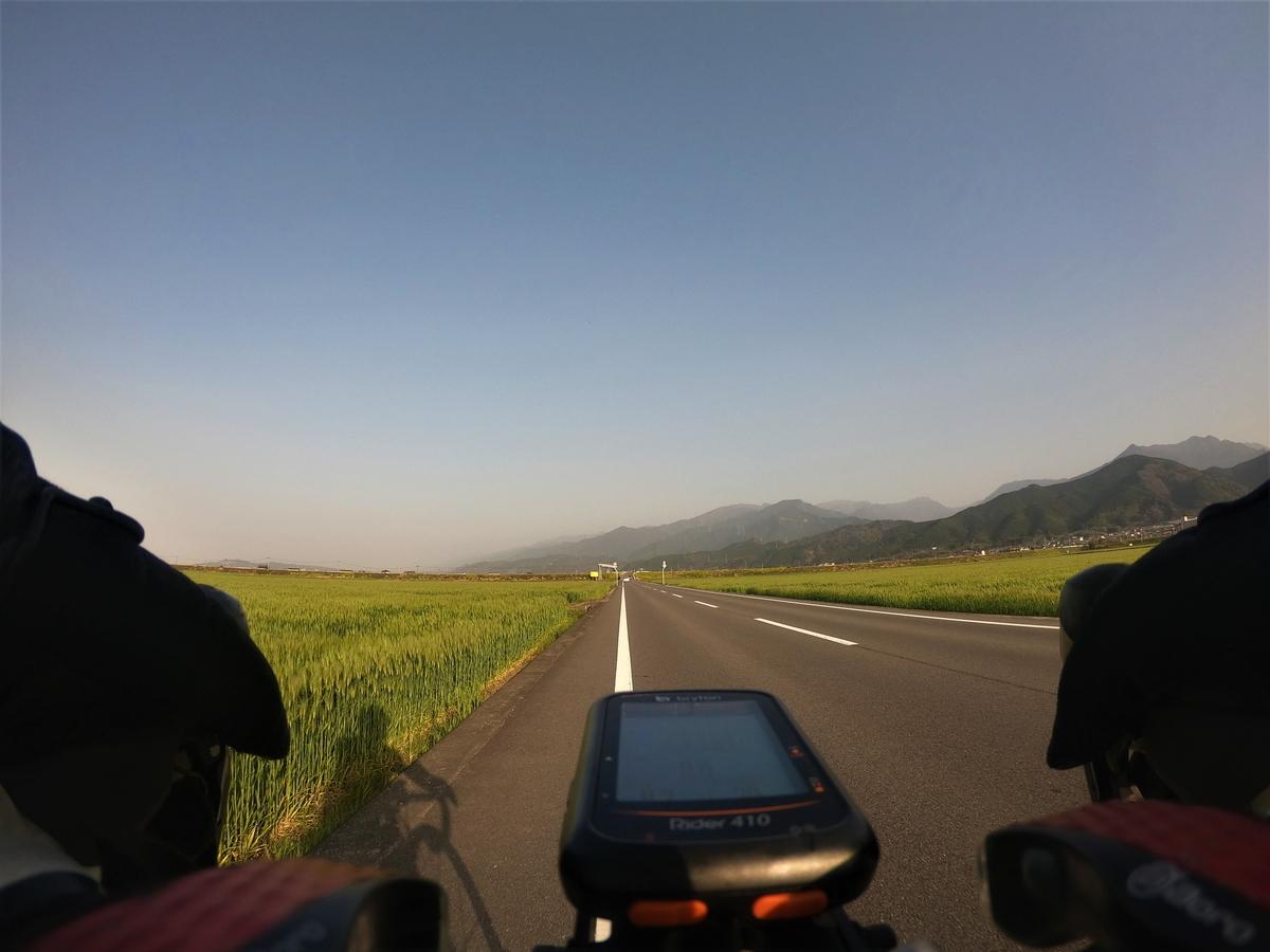 f:id:Ride-na:20200321205322j:plain