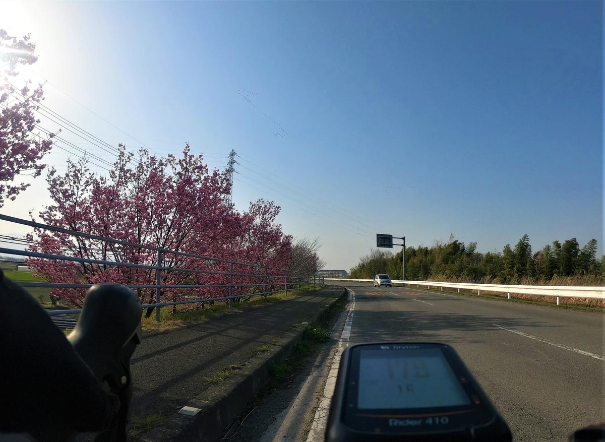 f:id:Ride-na:20200321210753j:plain
