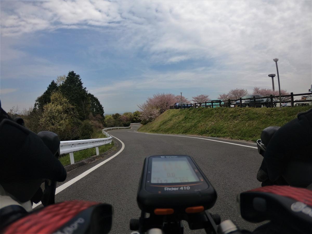 f:id:Ride-na:20200411162756j:plain