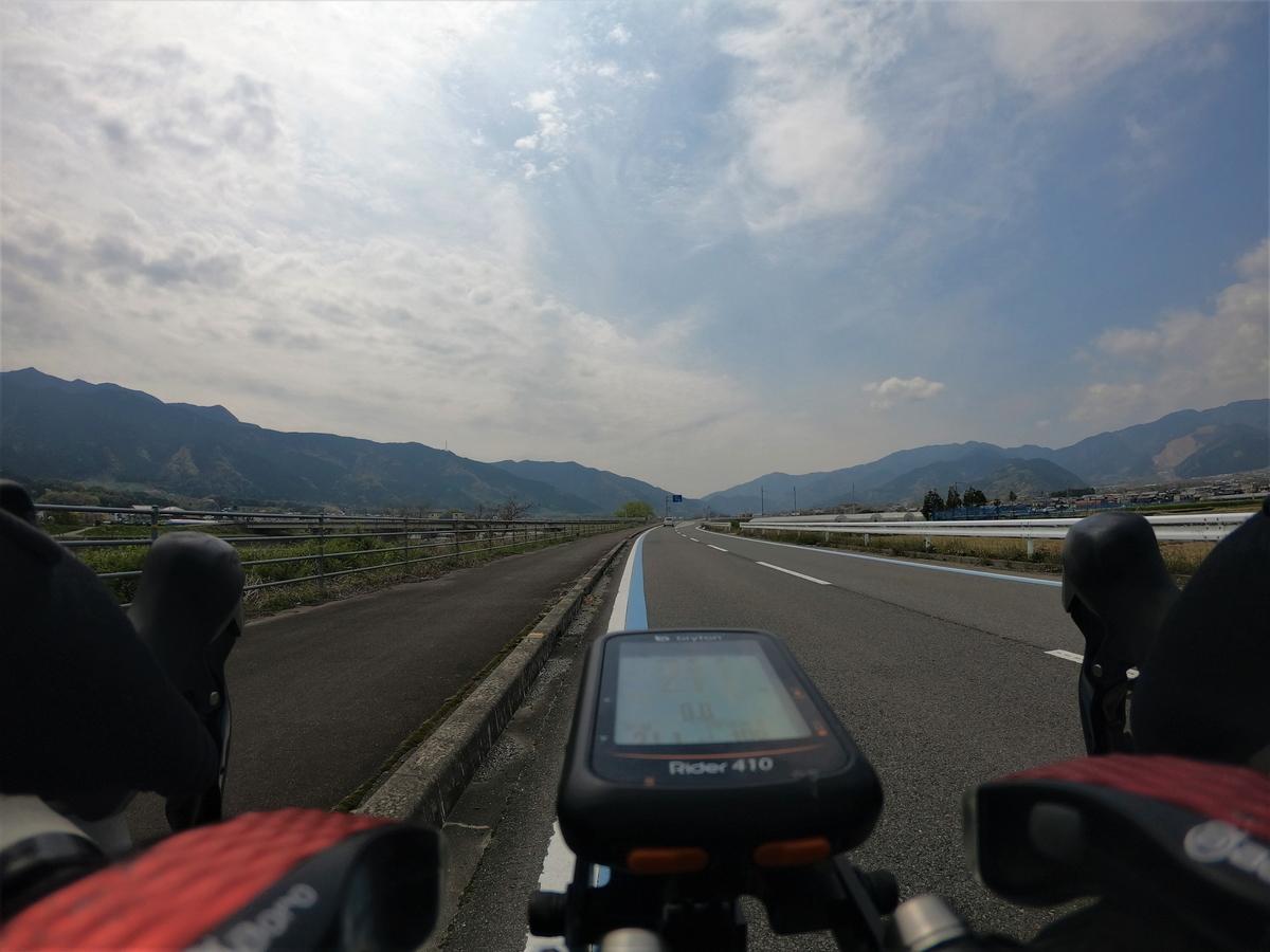 f:id:Ride-na:20200411162949j:plain