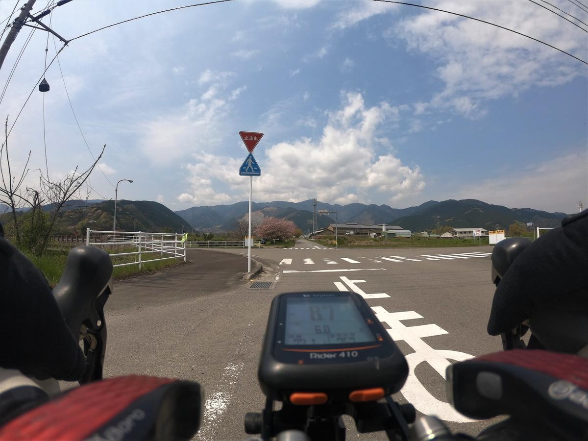 f:id:Ride-na:20200411163047j:plain