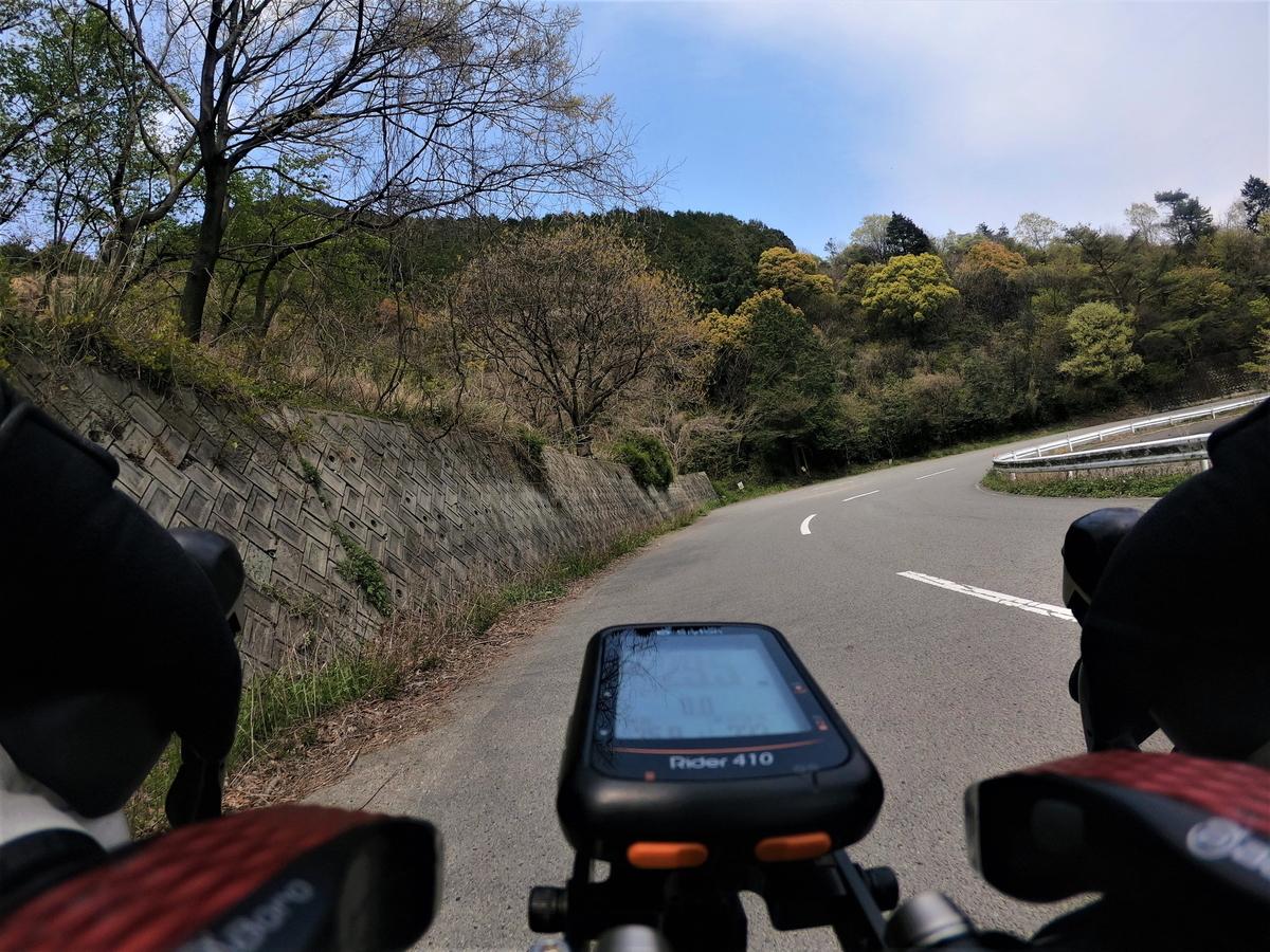 f:id:Ride-na:20200411163521j:plain
