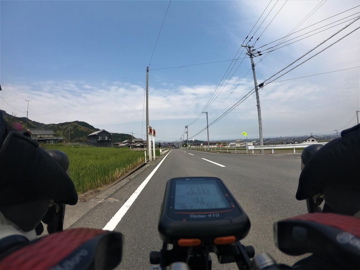 f:id:Ride-na:20200411163548j:plain