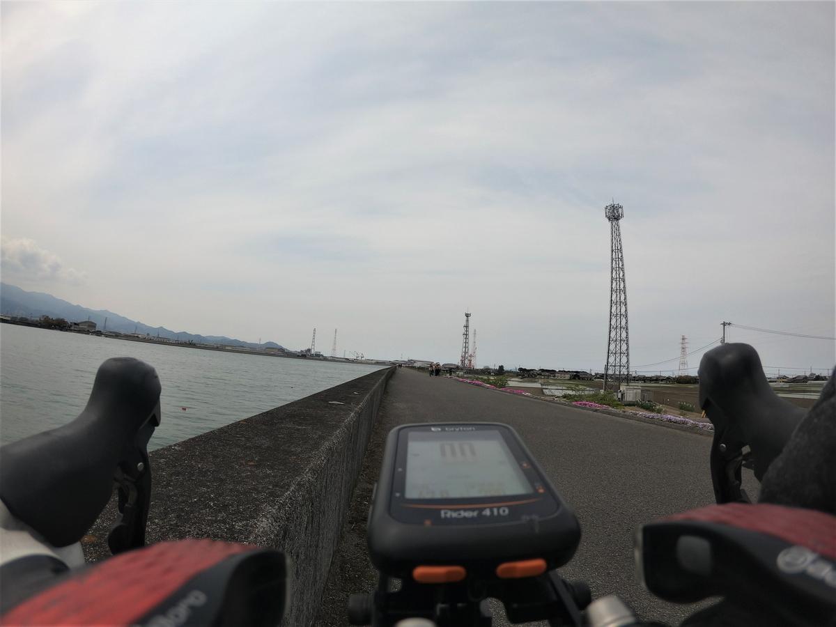 f:id:Ride-na:20200411163937j:plain
