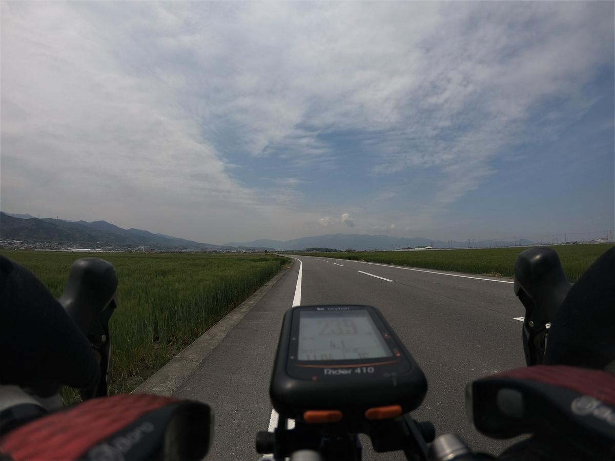 f:id:Ride-na:20200411164225j:plain