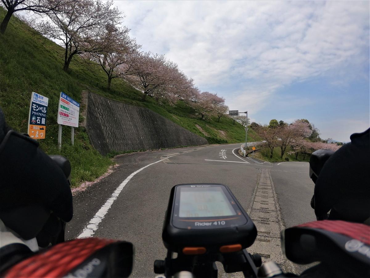 f:id:Ride-na:20200411164513j:plain