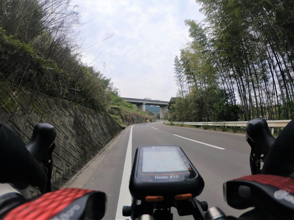 f:id:Ride-na:20200411164555j:plain