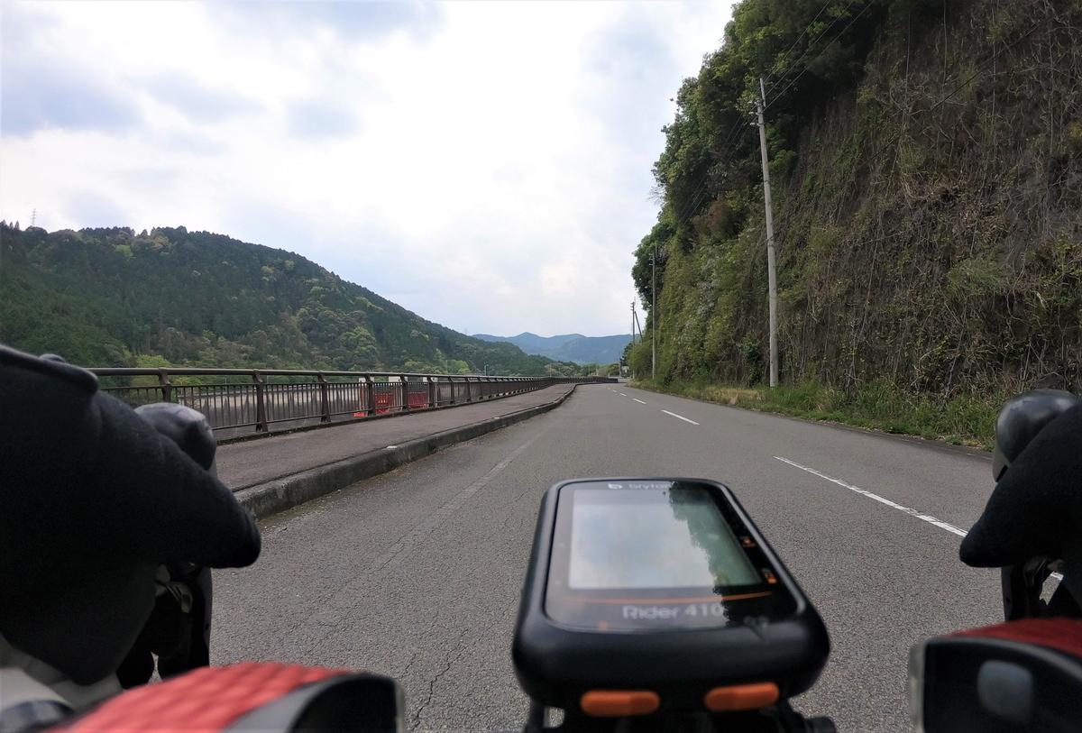 f:id:Ride-na:20200426150805j:plain