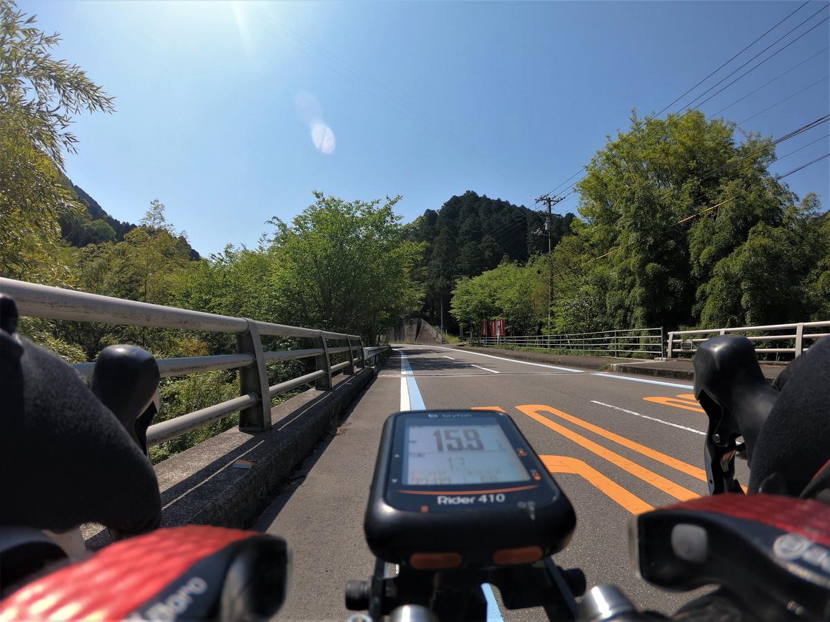 f:id:Ride-na:20200429113459j:plain