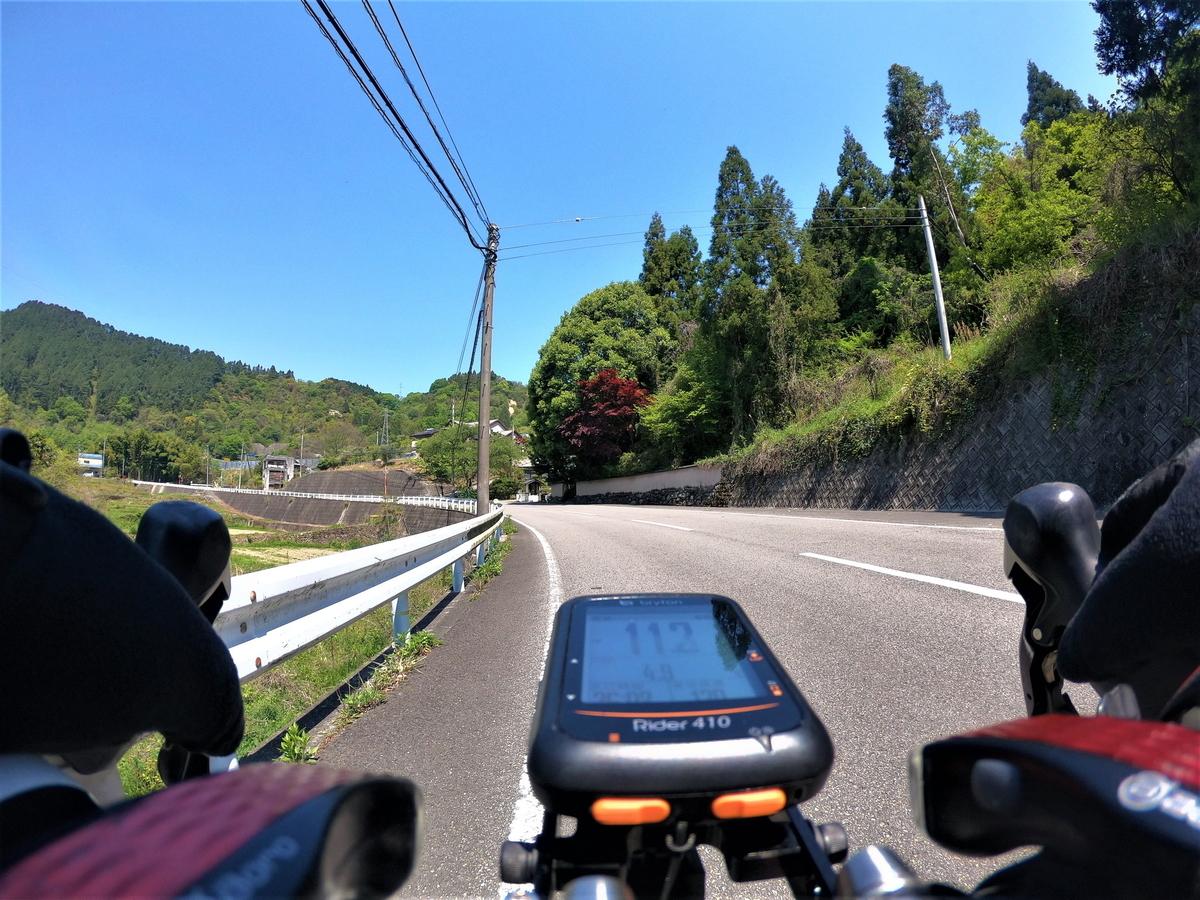 f:id:Ride-na:20200429113522j:plain