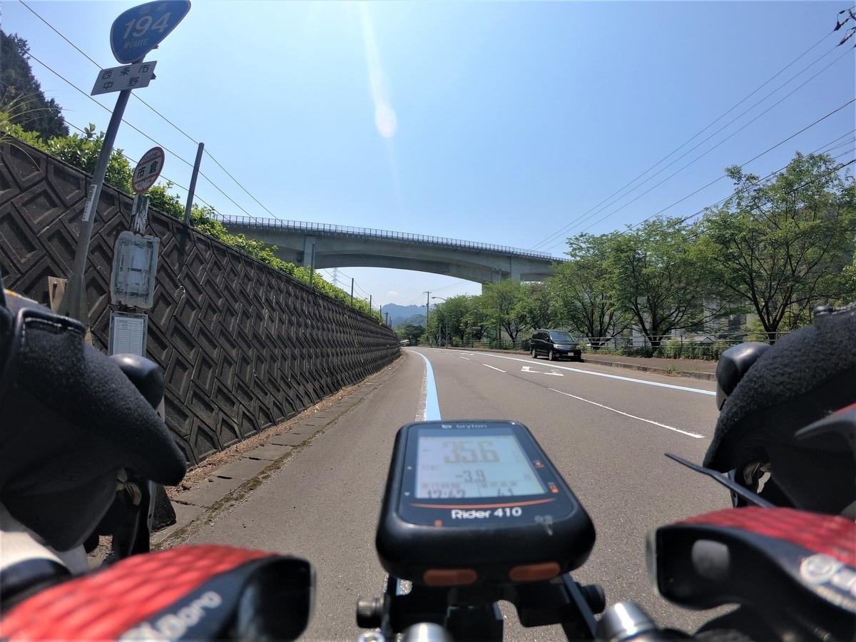 f:id:Ride-na:20200430143900j:plain