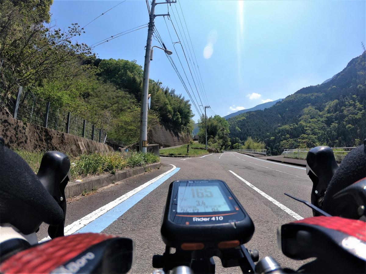 f:id:Ride-na:20200430143941j:plain