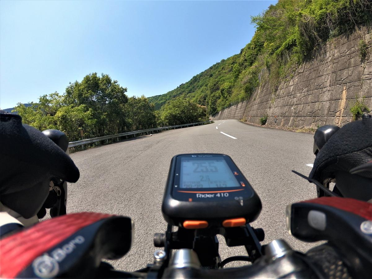 f:id:Ride-na:20200430144012j:plain