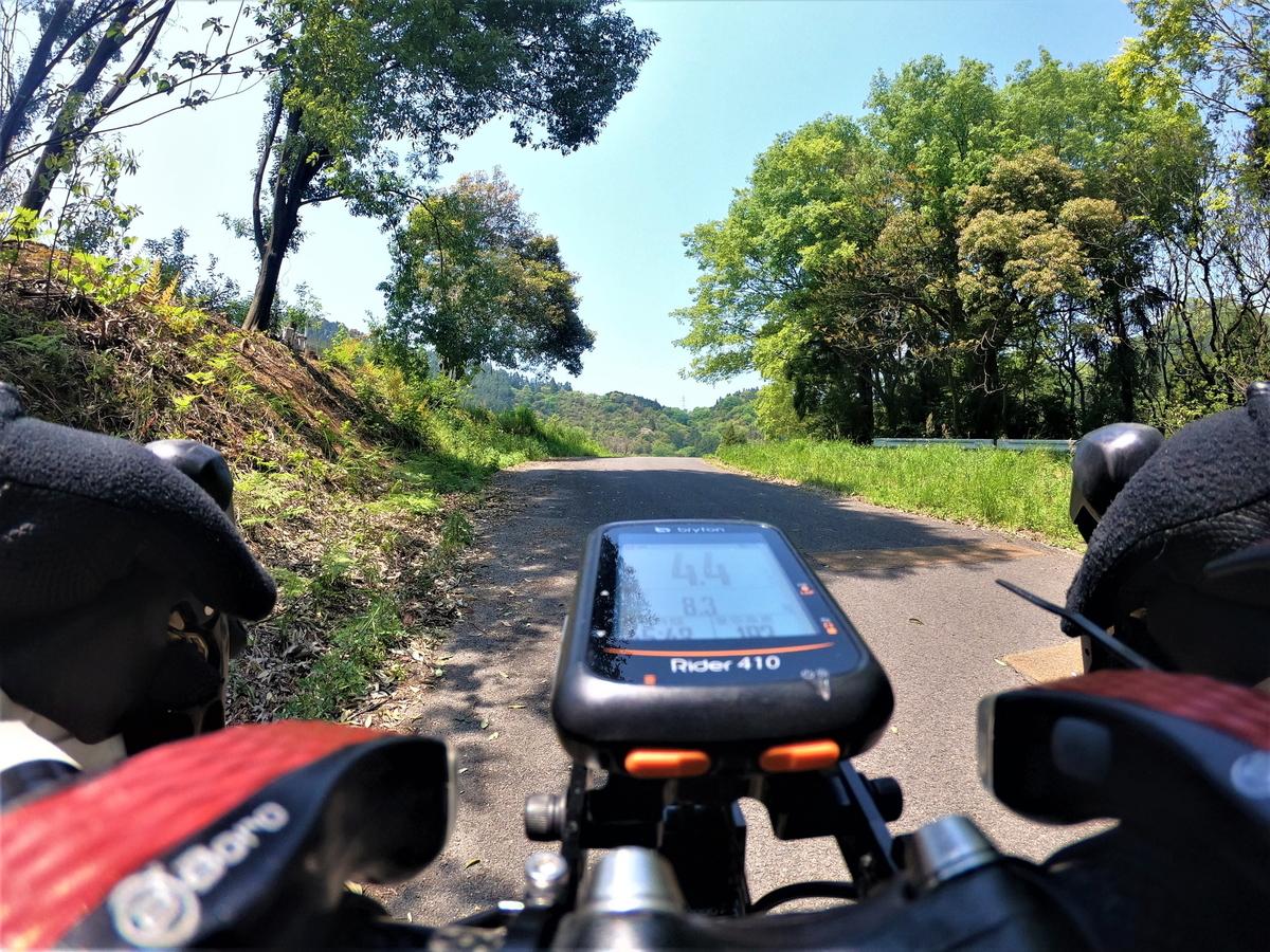 f:id:Ride-na:20200430144111j:plain