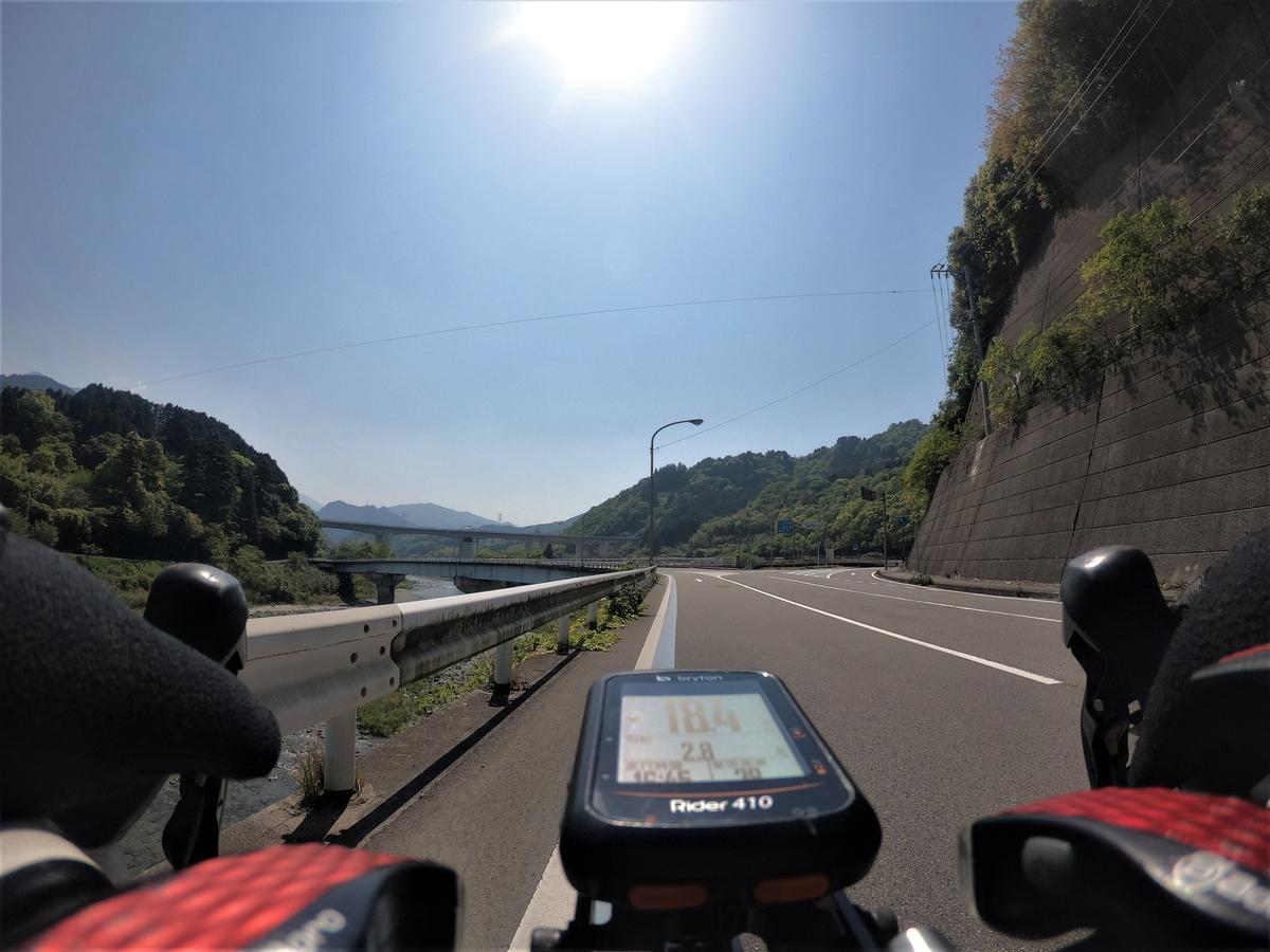 f:id:Ride-na:20200501152538j:plain