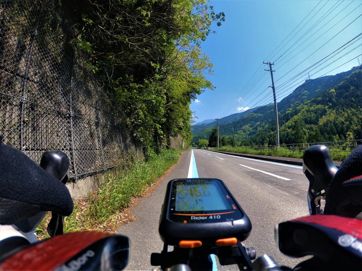 f:id:Ride-na:20200501152630j:plain