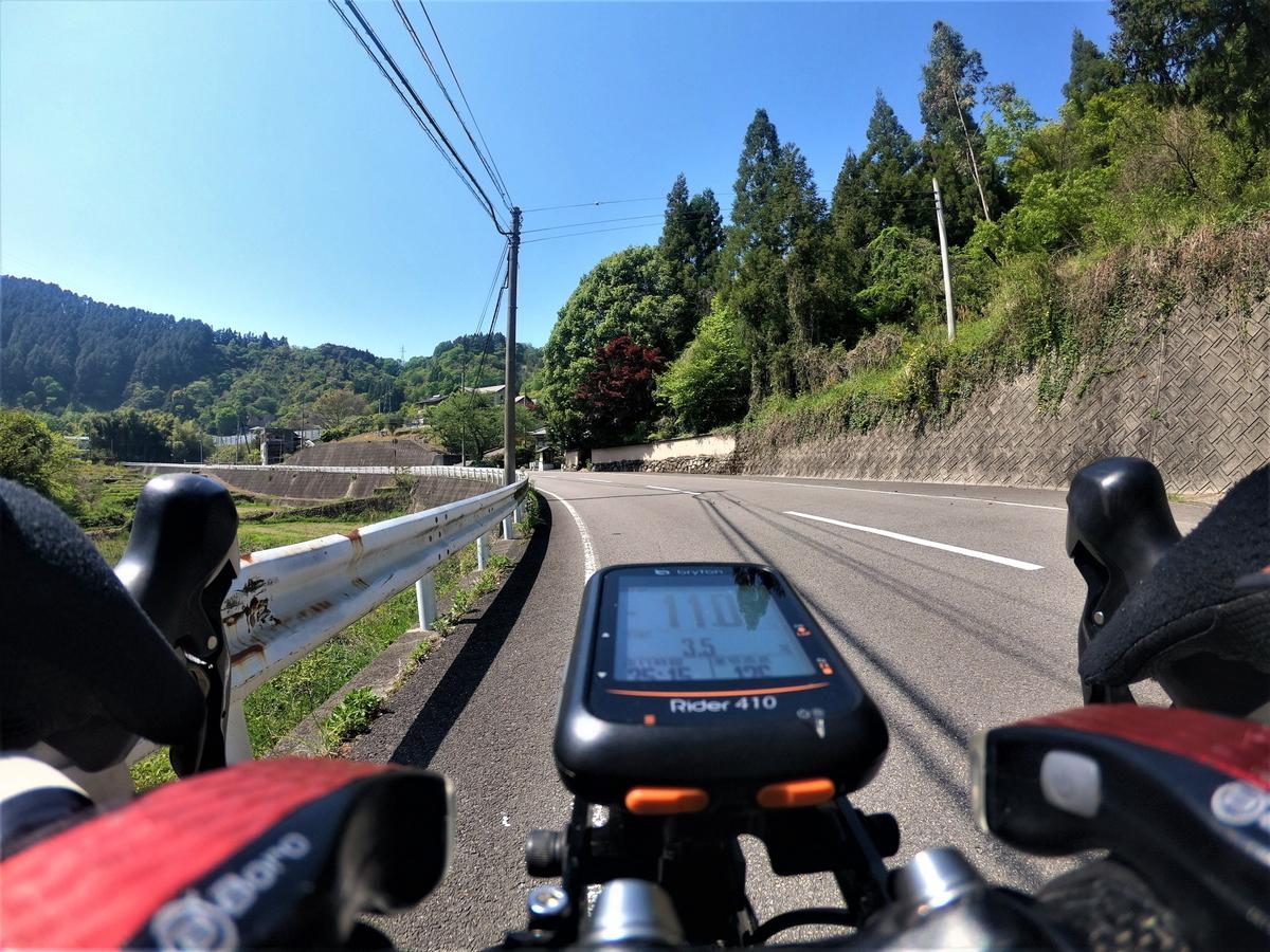 f:id:Ride-na:20200501152725j:plain