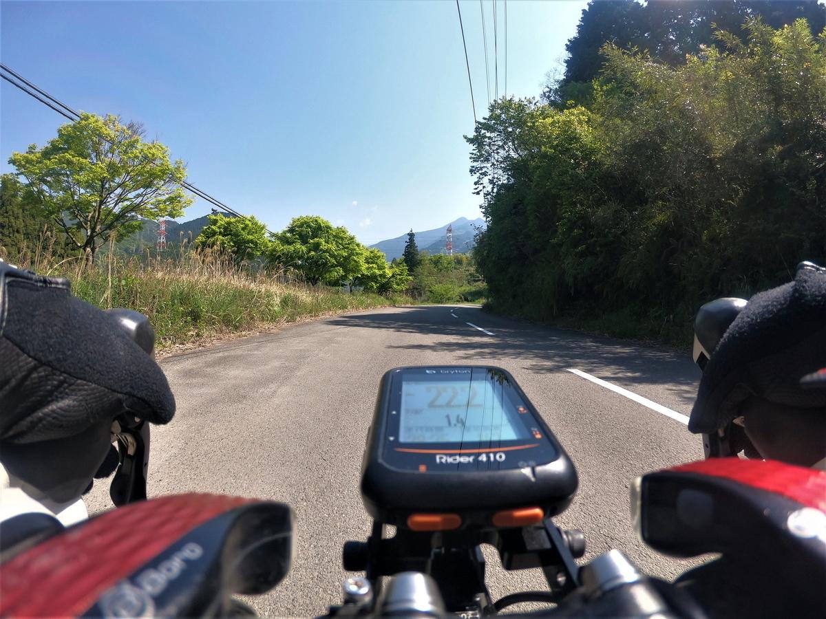 f:id:Ride-na:20200501153212j:plain