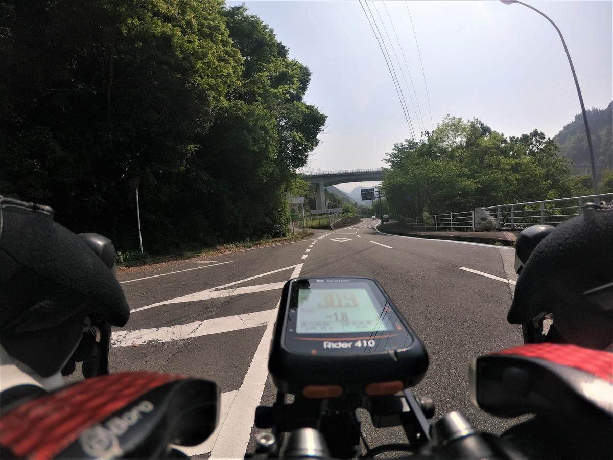 f:id:Ride-na:20200505155527j:plain