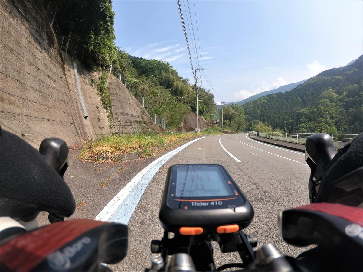 f:id:Ride-na:20200505155556j:plain
