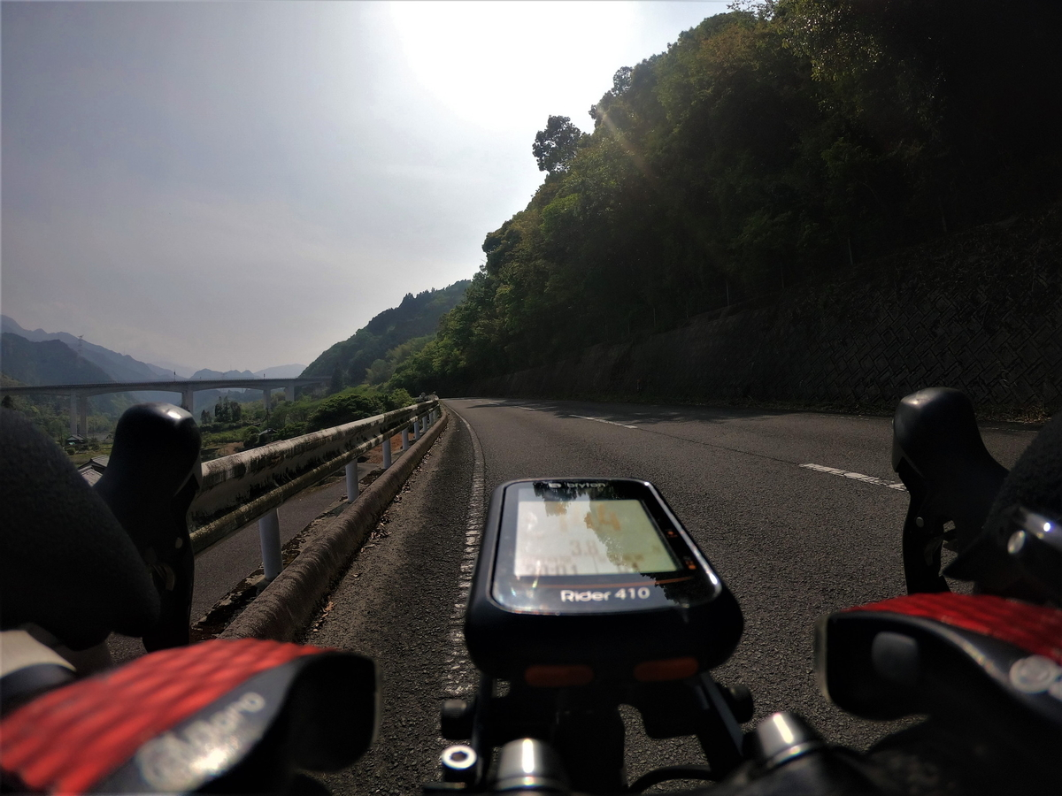 f:id:Ride-na:20200505155629j:plain