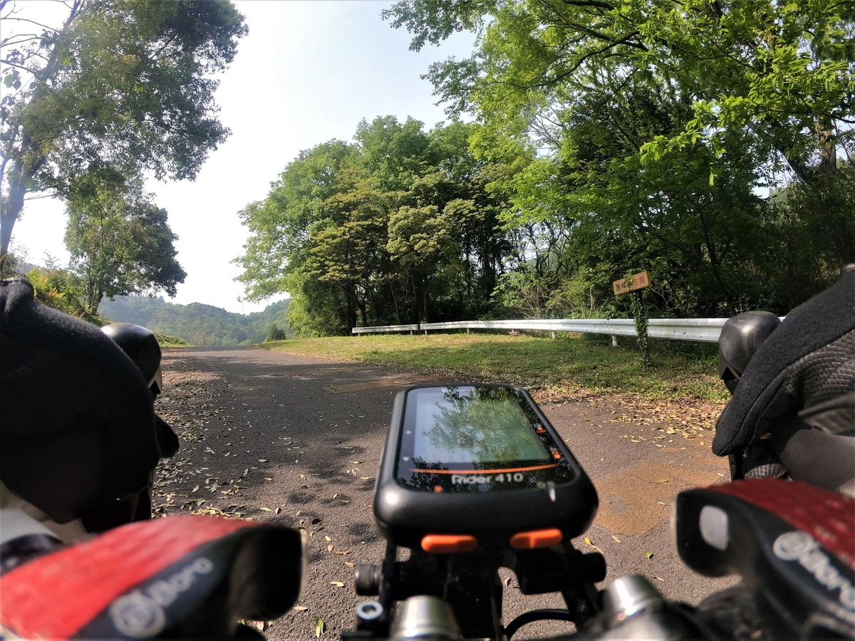 f:id:Ride-na:20200505155657j:plain