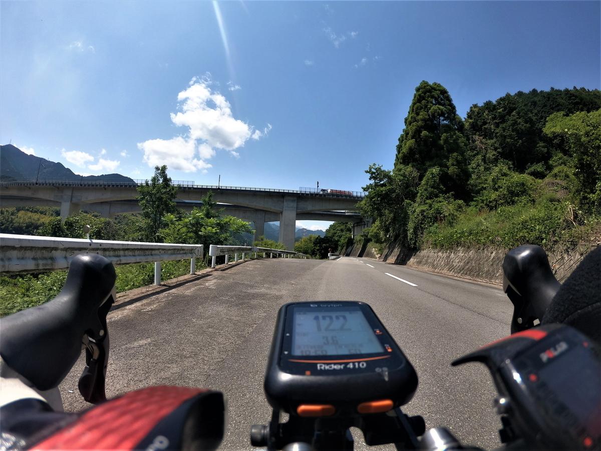 f:id:Ride-na:20200524131351j:plain