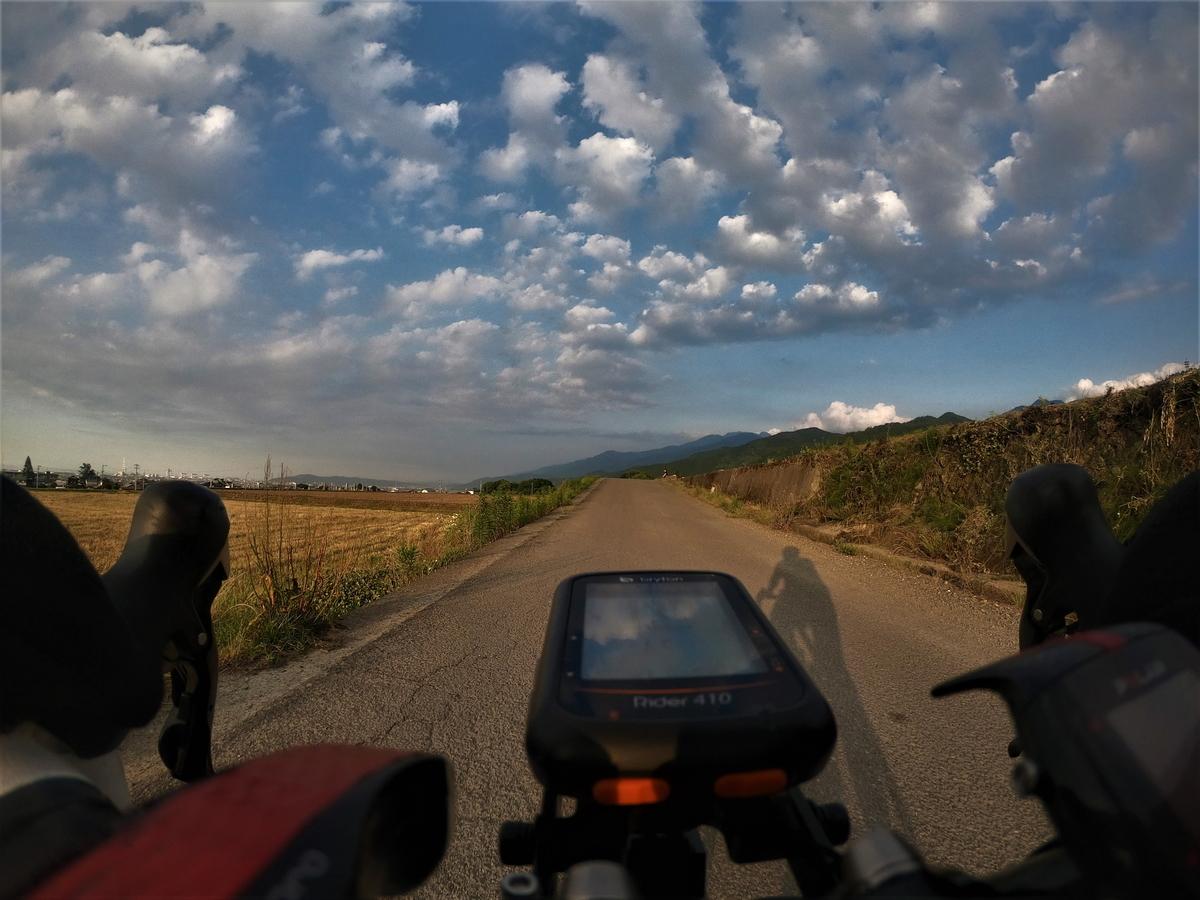 f:id:Ride-na:20200607205735j:plain