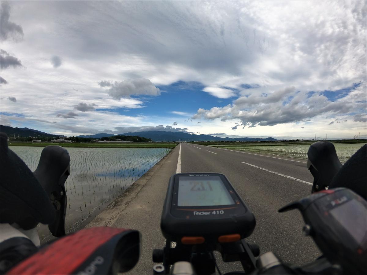 f:id:Ride-na:20200614135849j:plain