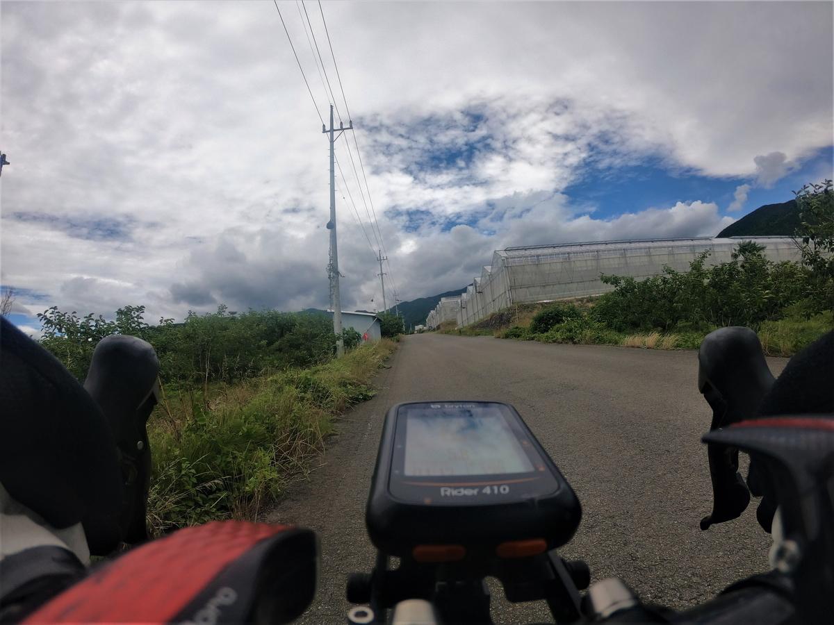 f:id:Ride-na:20200614140036j:plain