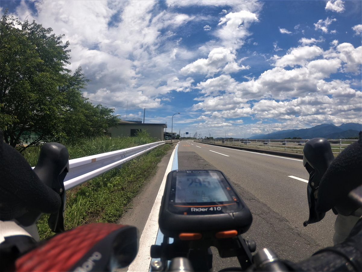 f:id:Ride-na:20200614143409j:plain