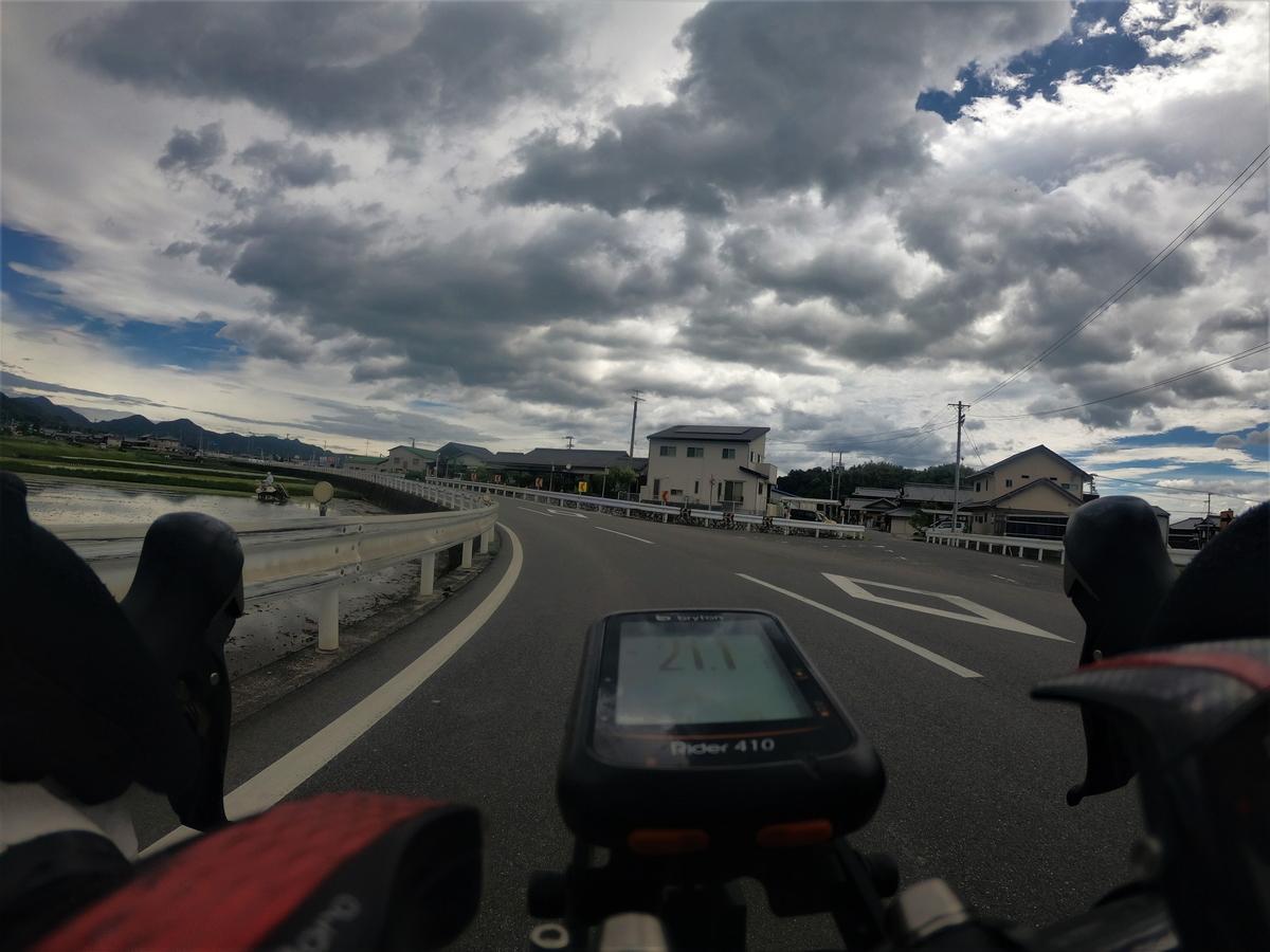 f:id:Ride-na:20200614185812j:plain