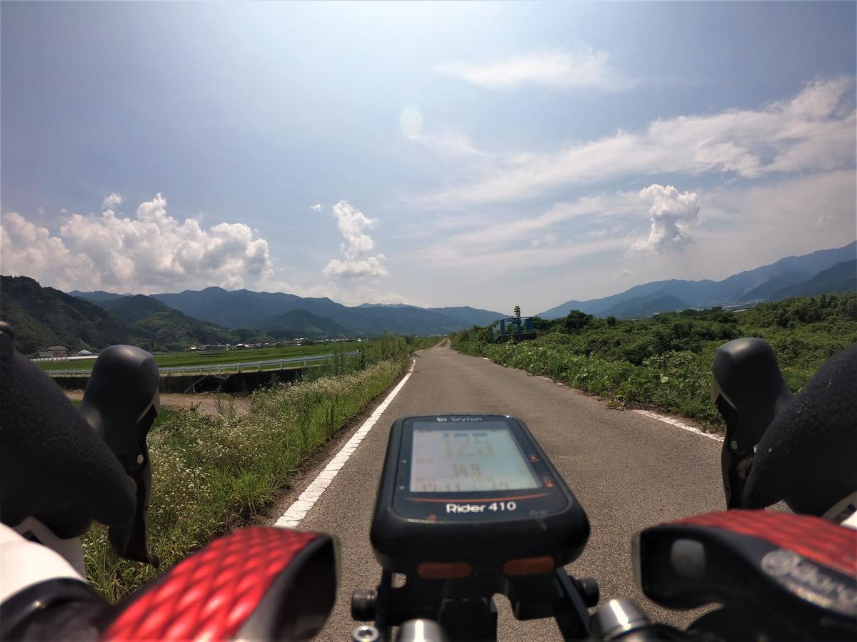 f:id:Ride-na:20200802190706j:plain
