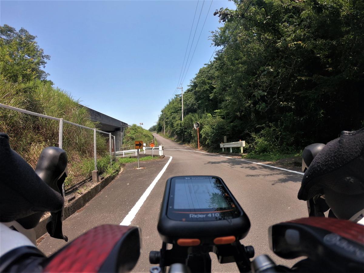 f:id:Ride-na:20200802191116j:plain