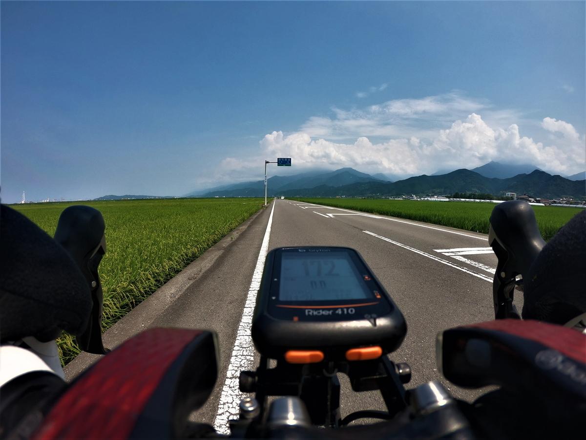 f:id:Ride-na:20200802191527j:plain
