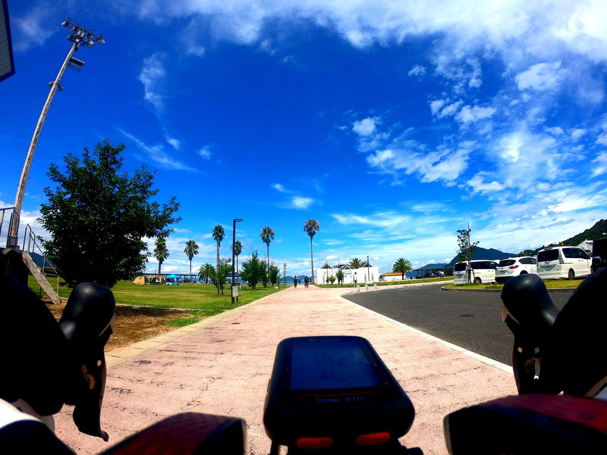f:id:Ride-na:20200811201159j:plain