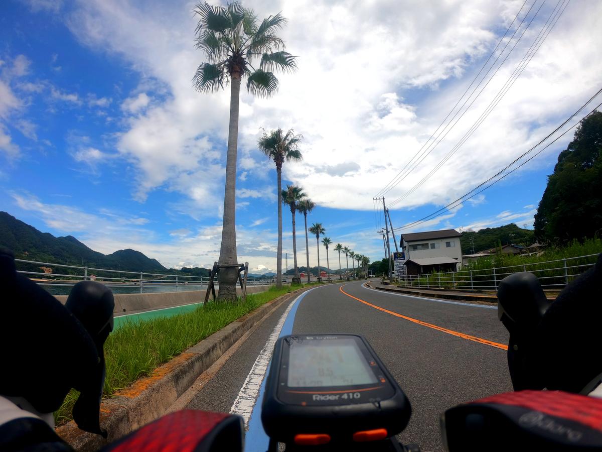 f:id:Ride-na:20200811201302j:plain