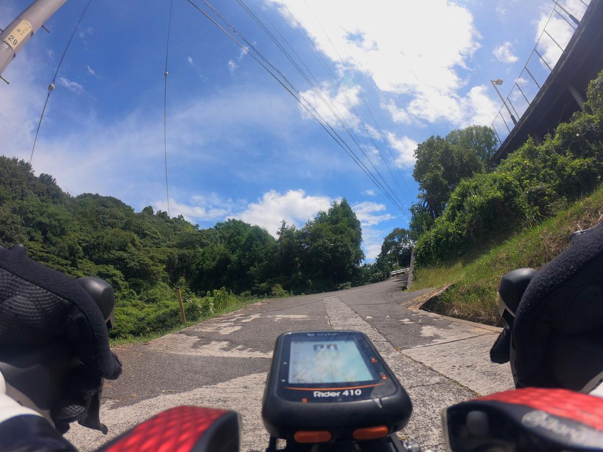 f:id:Ride-na:20200811211557j:plain