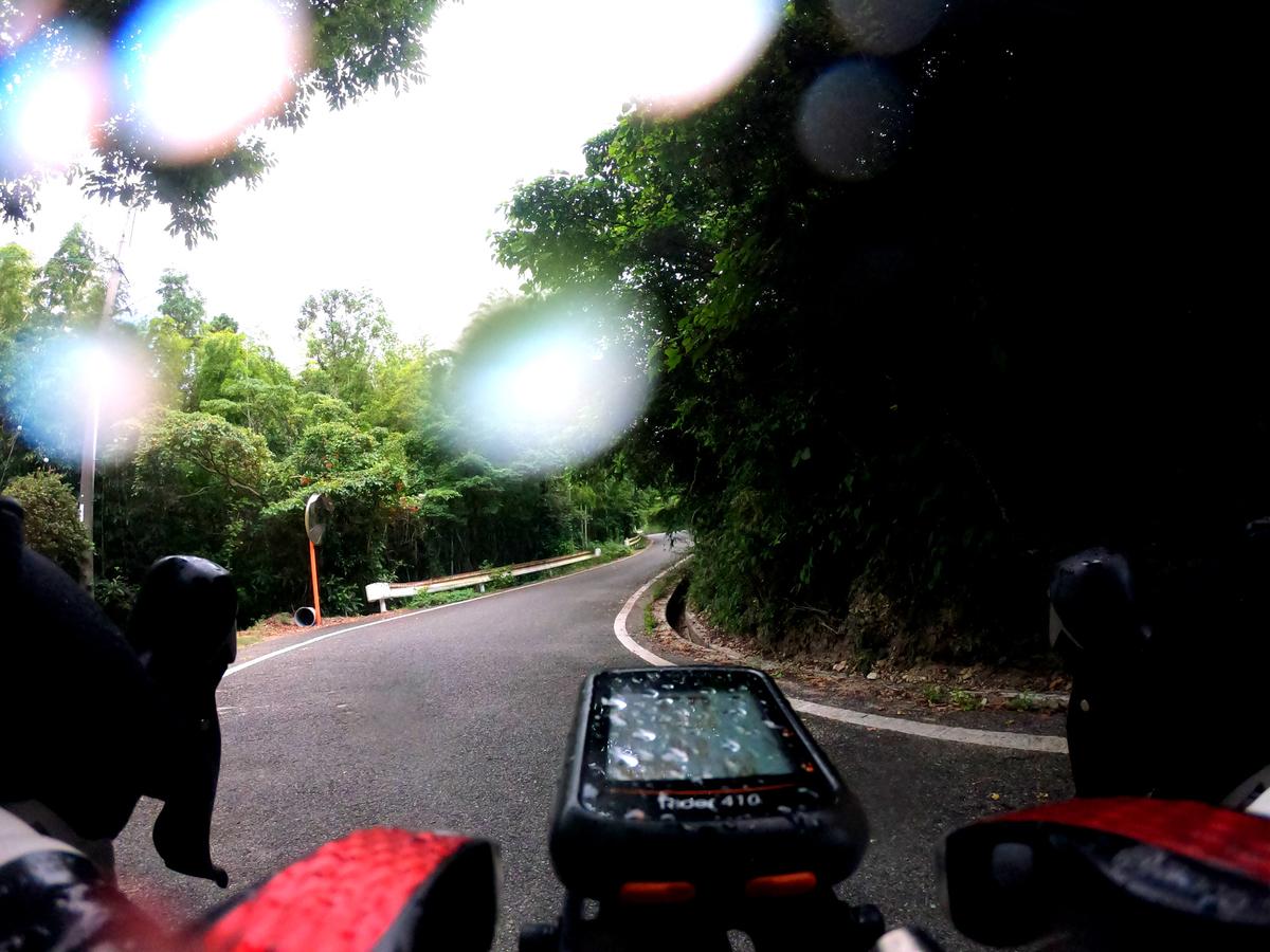 f:id:Ride-na:20200811212742j:plain