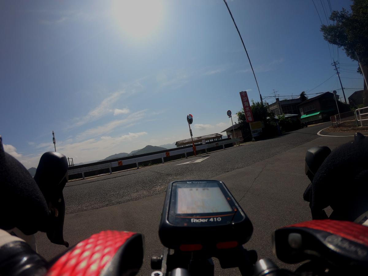 f:id:Ride-na:20200811214937j:plain