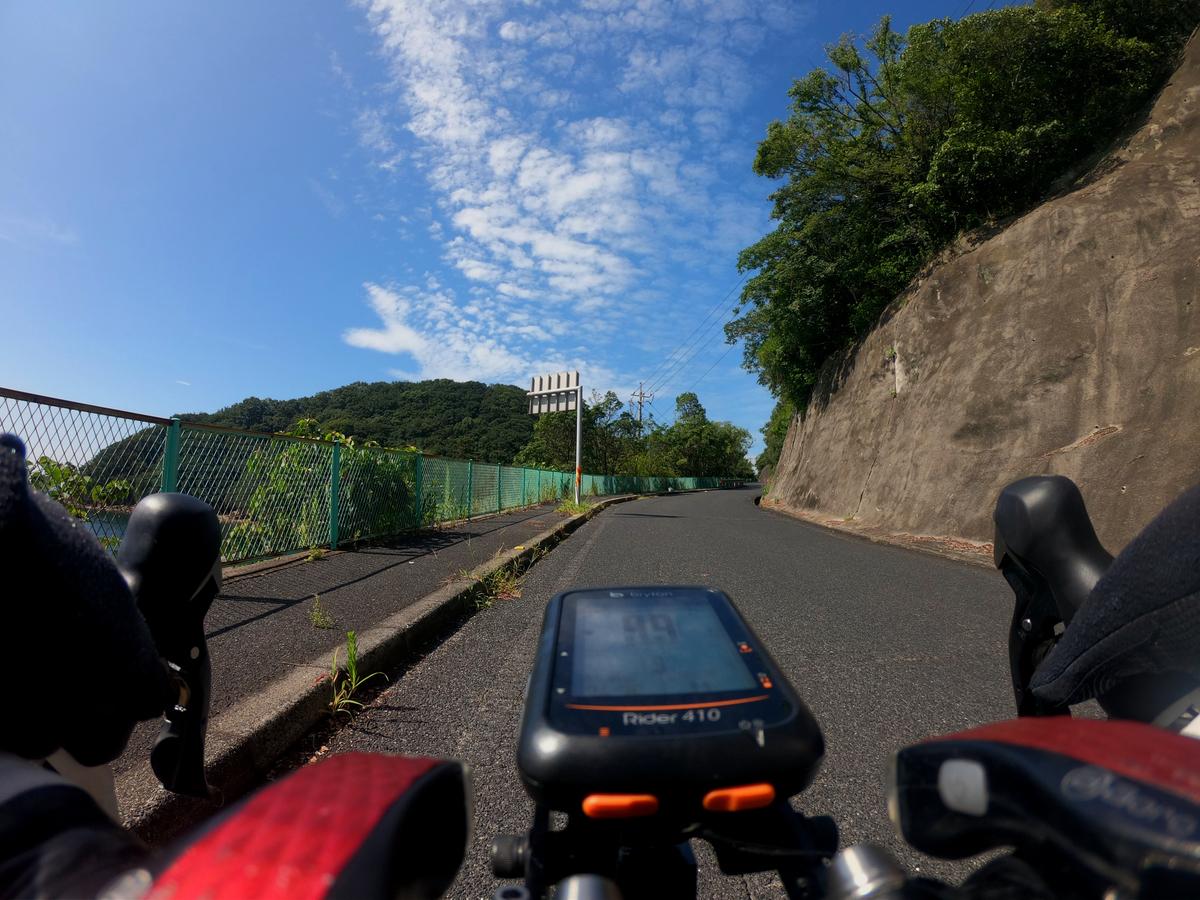 f:id:Ride-na:20200811215045j:plain