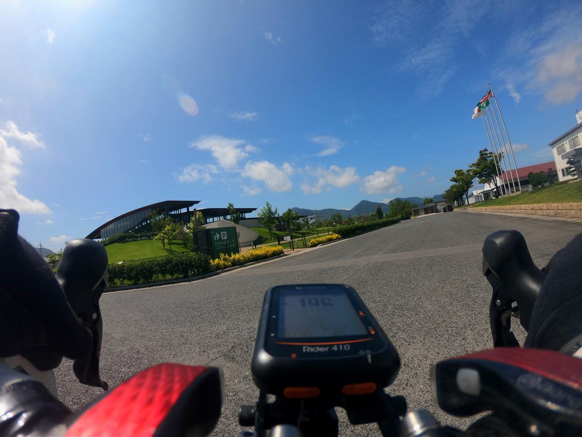 f:id:Ride-na:20200811215820j:plain