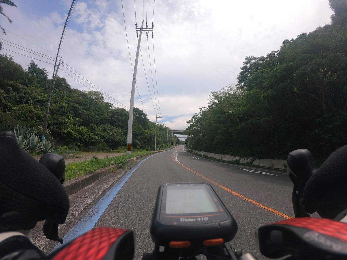 f:id:Ride-na:20200811220522j:plain