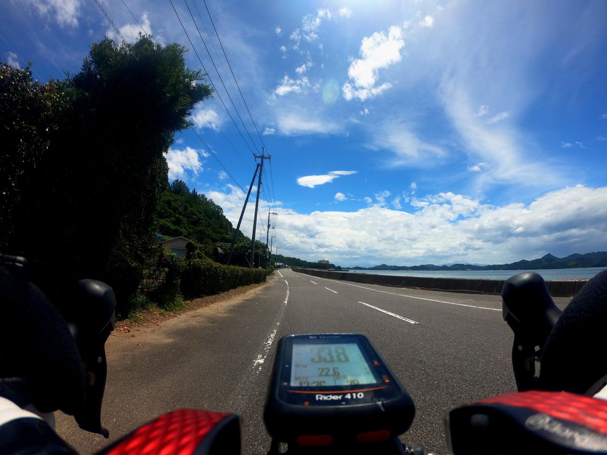 f:id:Ride-na:20200811223518j:plain