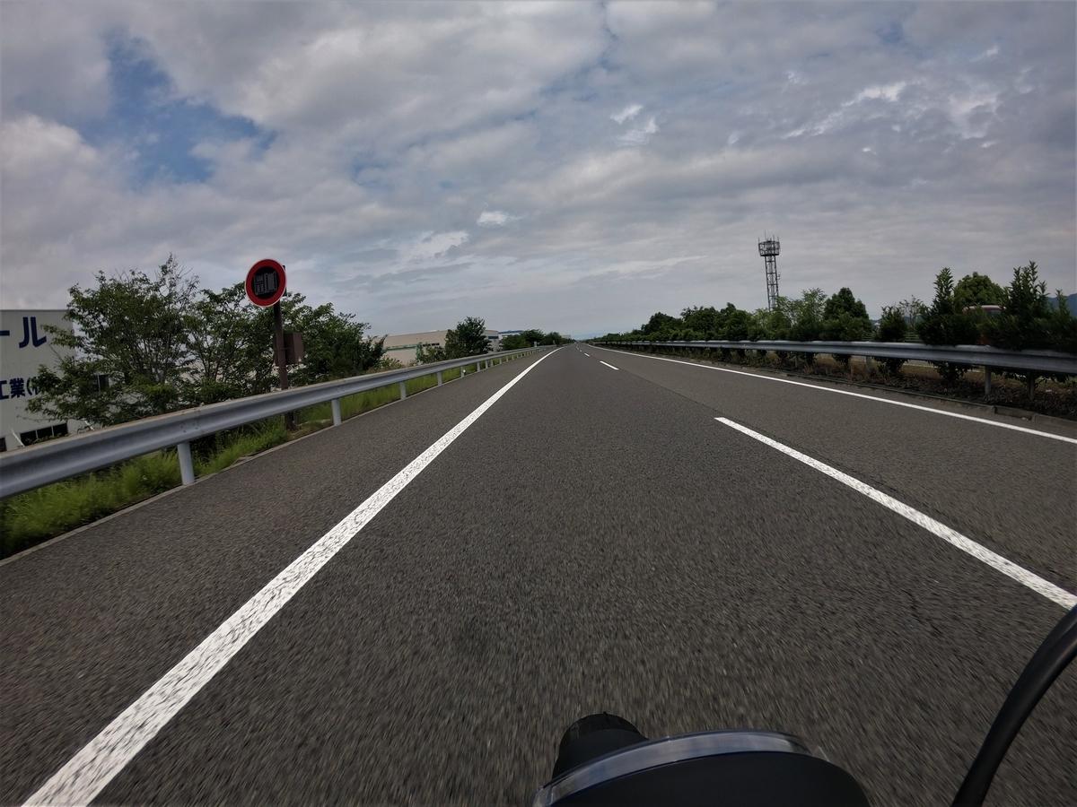 f:id:Ride-nc:20200705160109j:plain