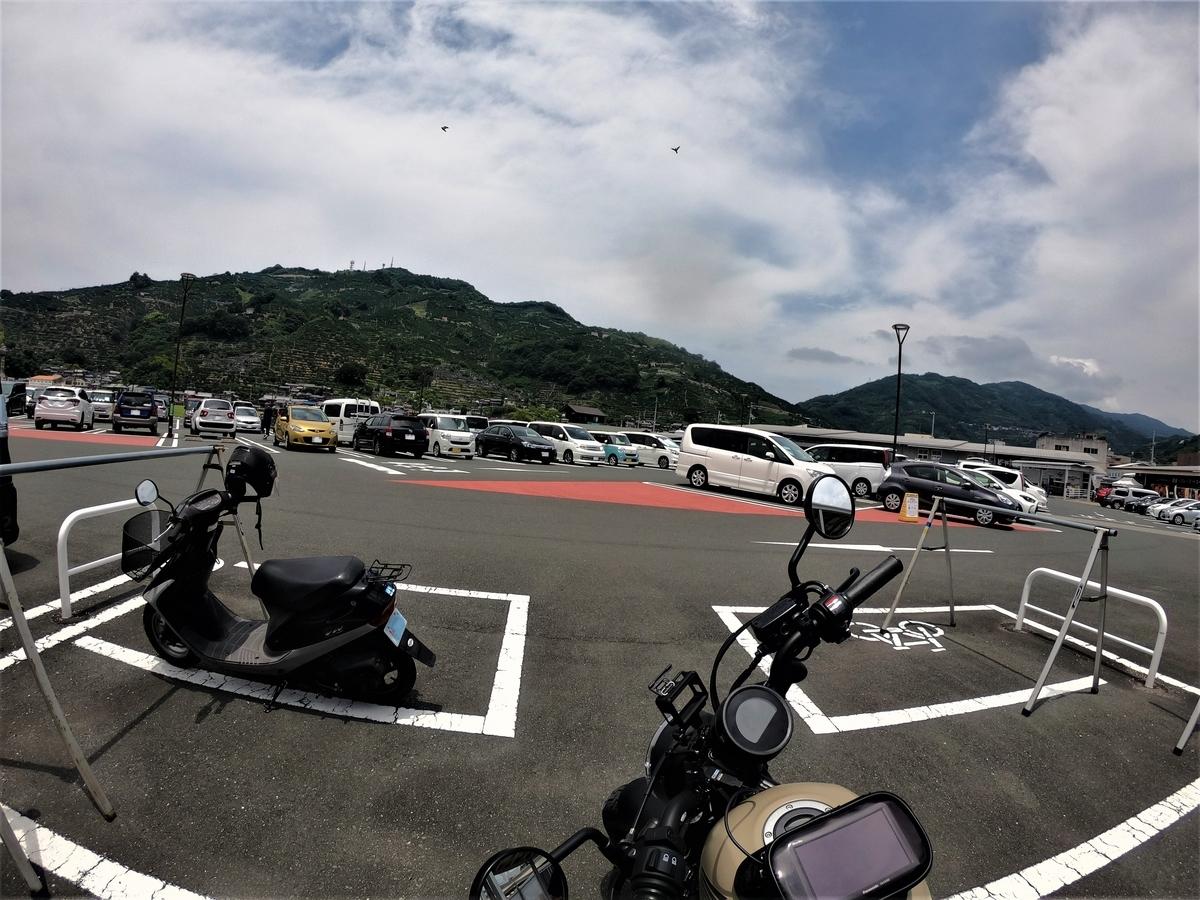 f:id:Ride-nc:20200705160434j:plain