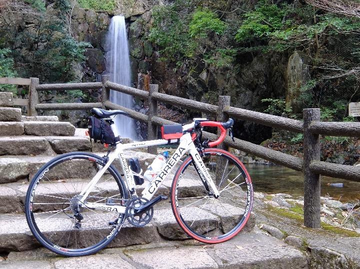 f:id:Rider_Hide:20161225200132j:plain